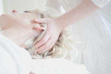 Ostéopathie crânio-sacrée