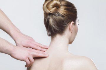 Ostéopathie musculo-squelettique