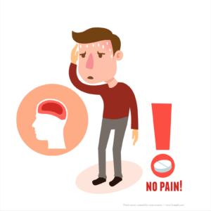 Migraine ostéopathie